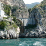 Amalfi Boat Excursion cruises