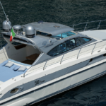 Luxury private Capri cruise